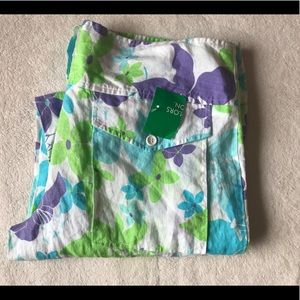 United Colors of Benetton NWT